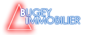 BUGEY IMMOBILIER